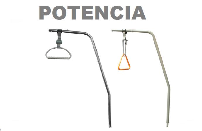 confort_hositalario_accesorios_potencia