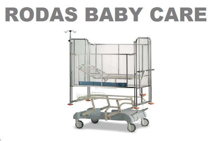 confort_hositalario_mobiliario_cunas_rodas_baby_care