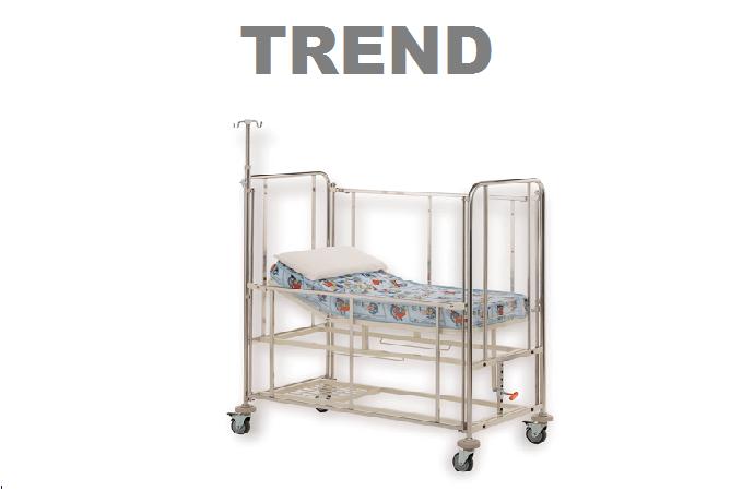 confort_hositalario_mobiliario_cunas_rodas_trend