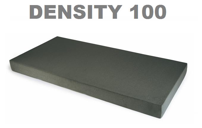 confort_hospitalario_gama_de_producto_colchones_hospitalarios_density_100