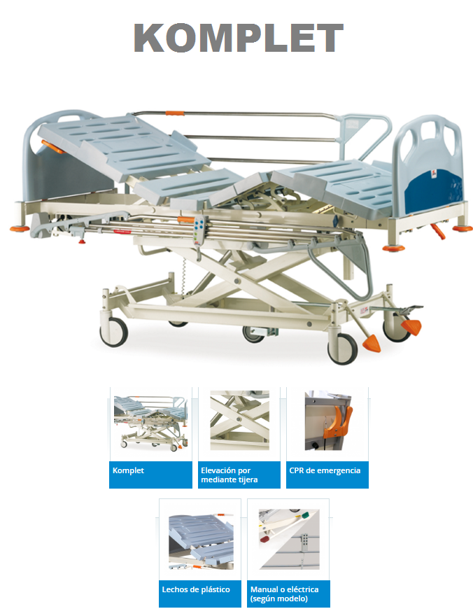 web_ices_medical_peru_-confort_hospitalario_cama_planta_komplet