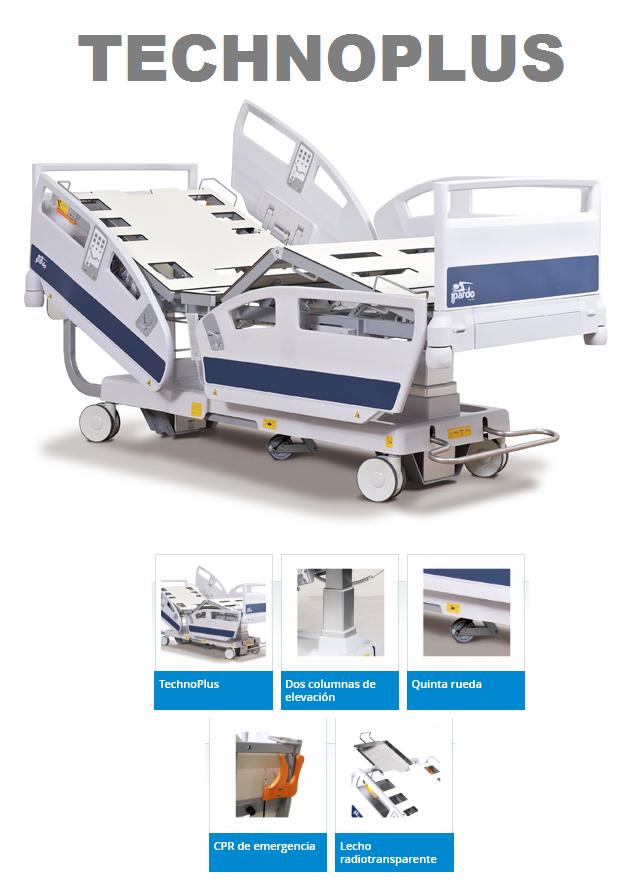 web_ices_medical_peru_-confort_hospitalario_cama_uci_technoplus