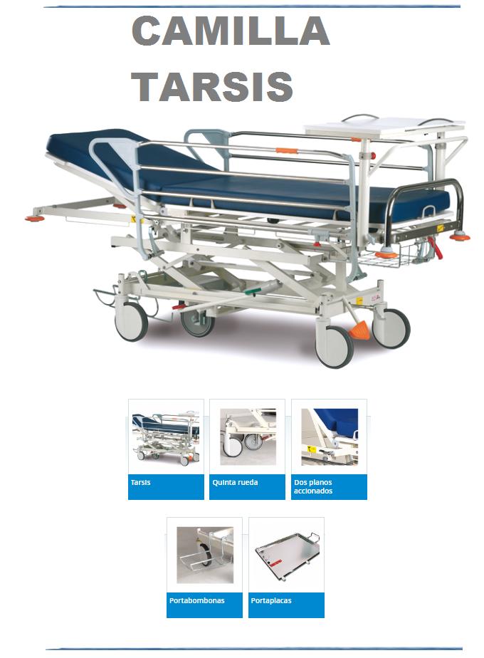 web_ices_medical_peru_-confort_hospitalario_camilla_de_traslado_tarsis