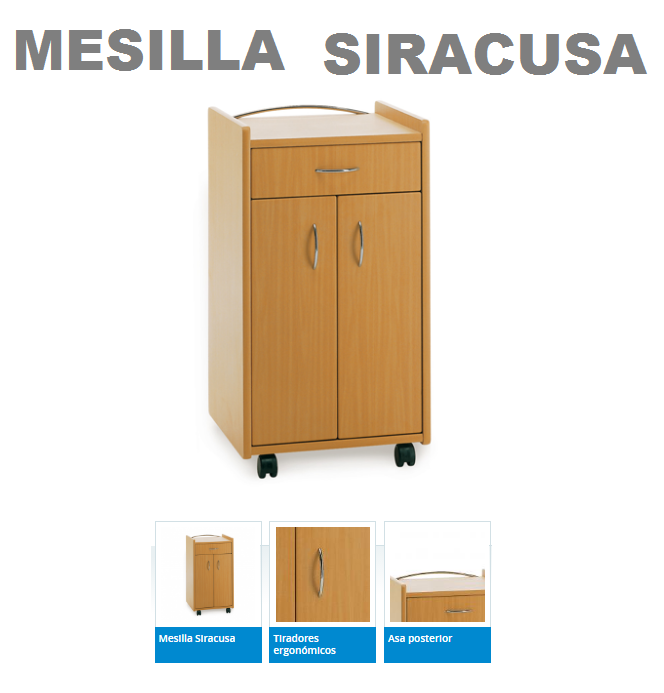 web_ices_medical_peru_-confort_hospitalario_mesilla_siracusa