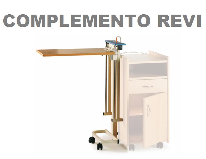 web_ices_medical_peru_-confort_hospitalario_mesillas_complemento_revi