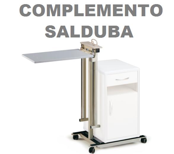 web_ices_medical_peru_-confort_hospitalario_mesillas_complemento_salduba